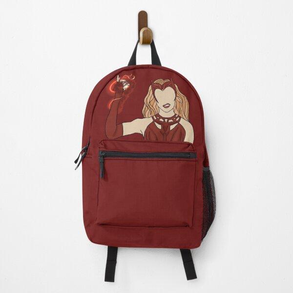 Chaos Wanda Backpack