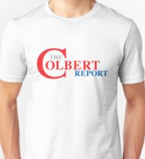 The Colbert Report T-Shirt