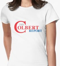 The Colbert Report T-Shirt