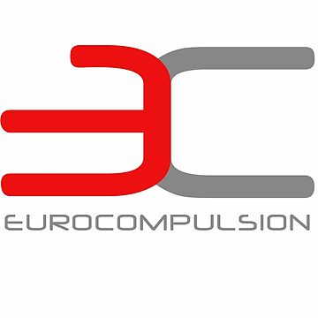 Official - EUROCOMPULSION by EUROCOMPULSION