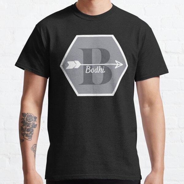 Bodhi Classic T-Shirt