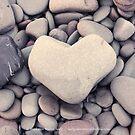 Love Sign by Stephanie Rachel Seely