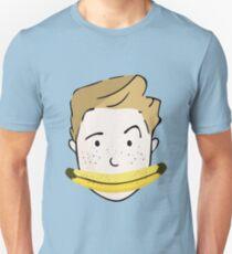 The Jokester Unisex T-Shirt