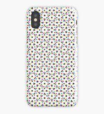 Moare iPhone Case/Skin