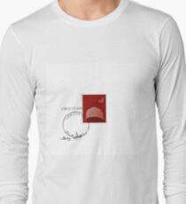 Camiseta de manga larga Skepta