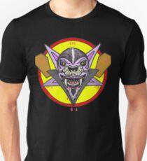 VAMPIRE KITTIE CULT T-Shirt