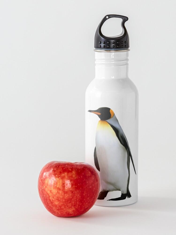 Alternate view of Penguin Water Bottle