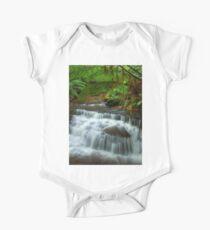 Lady Barron Creek cascades Kids Clothes