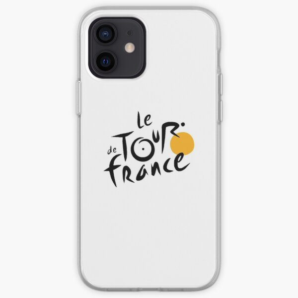 Tour De France iPhone cases & covers   Redbubble