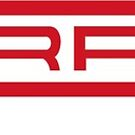 PORPOR logo by streetprepared
