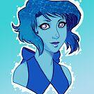 Lapis Lazuli by dearlyme