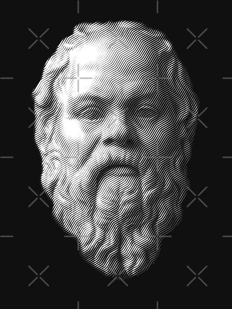 Socrates,     philosopher  by kislev