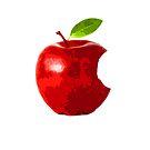 AppleBites by hartpix