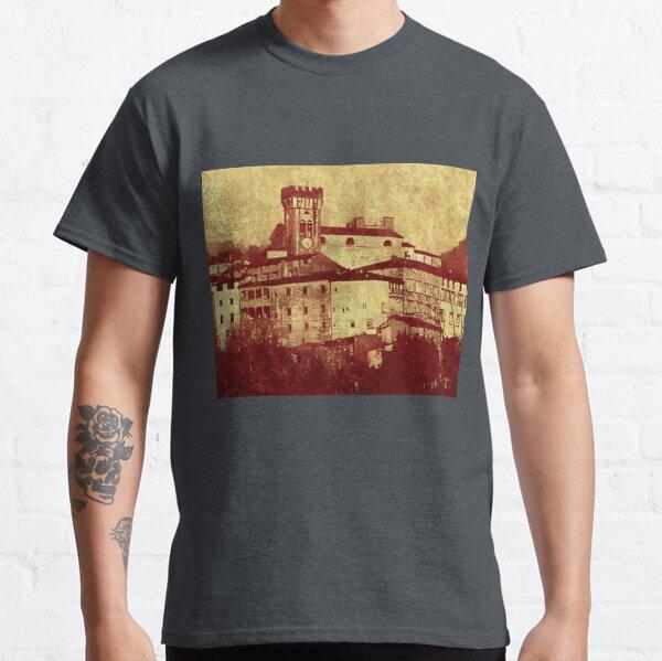 Ghivizzano Returns Classic T-Shirt