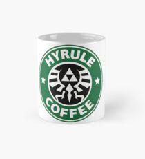 Hyrule zelda Coffee Mug