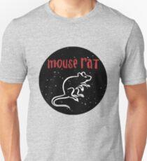 Mouse Rat artwork T-Shirt