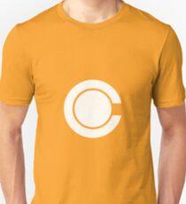 Justice League Cyborg Unisex T-Shirt
