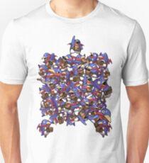 Prinny Bundle Unisex T-Shirt