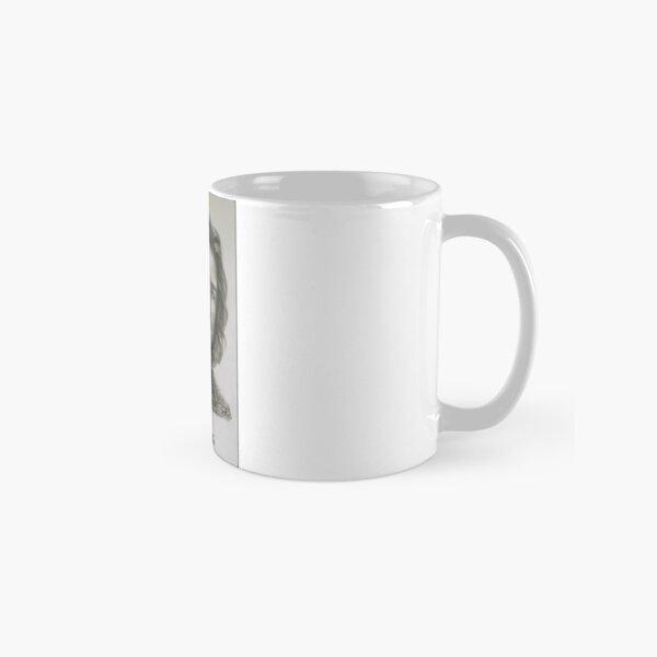 Tous pour un, Athos Mug classique