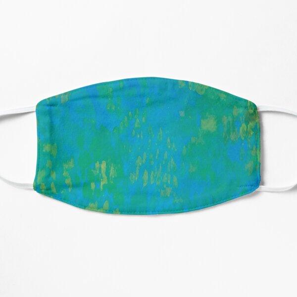 Billabong Gums Flat Mask