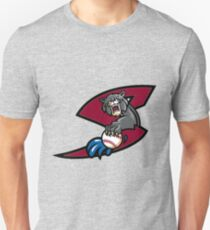 Sacramento river cats T-Shirt