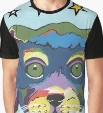 Pet Store Puppy - Pick Me Graphic T-Shirt