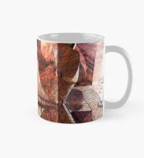 Falling Into Oblivion Mug