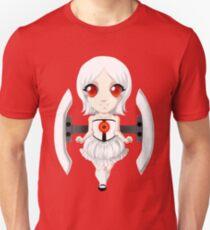 Portal: Turret T-Shirt