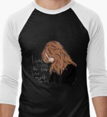 Kate Beckett T-Shirt