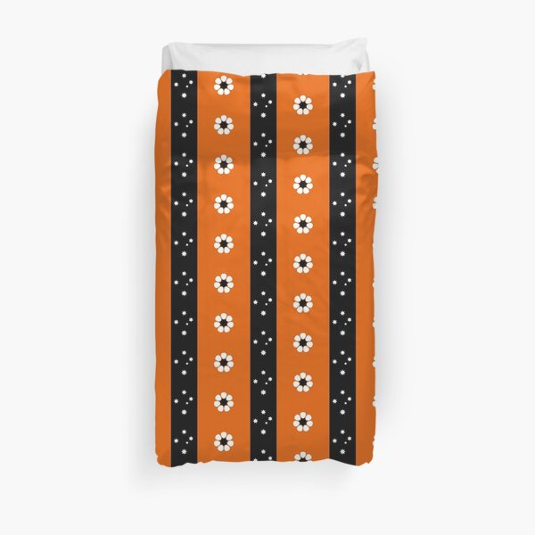 Flag of Northern Territory  Duvet Cover