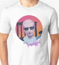 Dictator 4 Lyfe Unisex T-Shirt