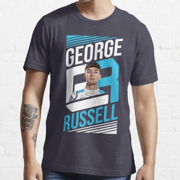 William Proud Essential T-Shirt