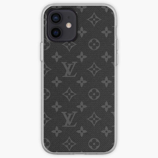 Grab it fast iPhone Soft Case