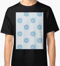ARMY. Classic T-Shirt
