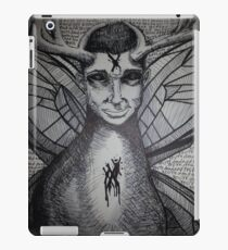 Oh Deer iPad Case/Skin