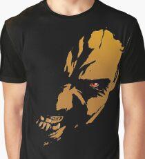 la Bête Graphic T-Shirt