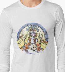 Moon Goddess T-Shirt
