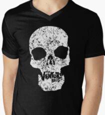 Venture Bros.  Men's V-Neck T-Shirt