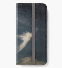 Spirit Rising iPhone Wallet/Case/Skin