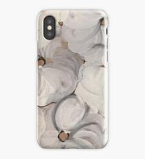 May Flowers iPhone Case/Skin