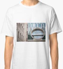 Vienna, Austria Classic T-Shirt