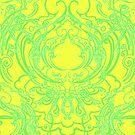 Melon Key 4 by Edward Huse