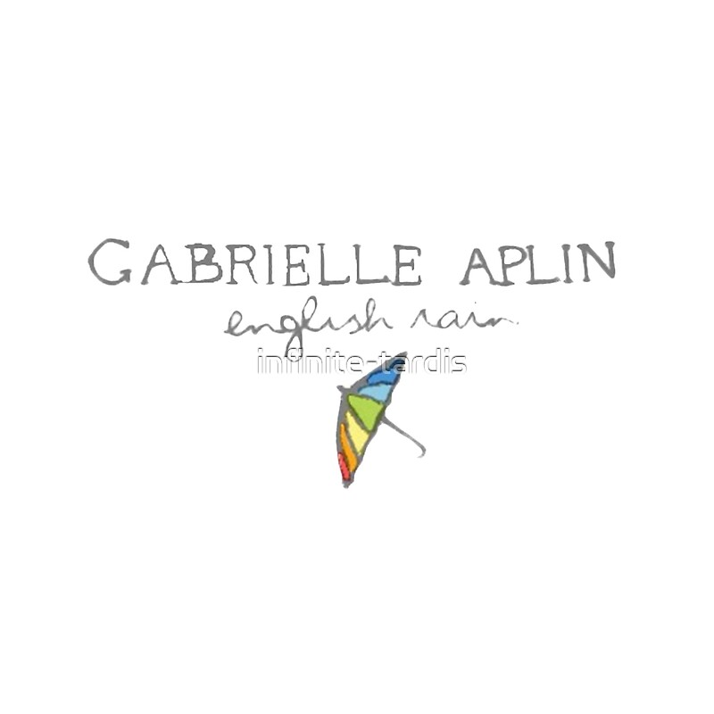 Gabrielle Aplin Album Download Zip