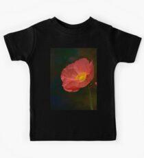 Spring Poppy Kids Clothes