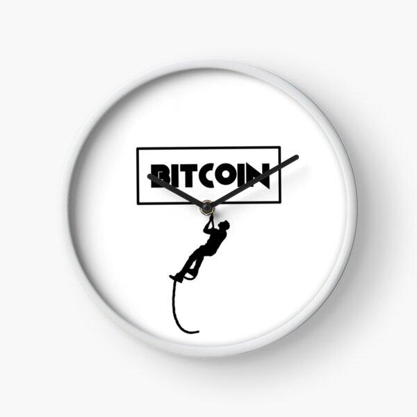 broker bursier bitcoin