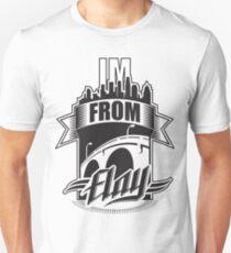 I'm from Elay T-Shirt