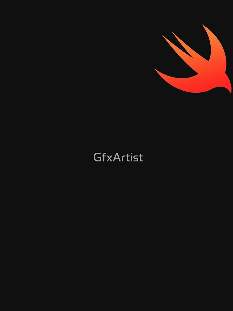 Rápido de GfxArtist