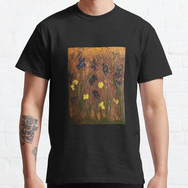 Field on Fire Classic T-Shirt