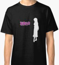 Megurine Luka (White Edition) Classic T-Shirt