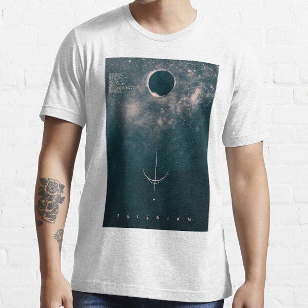 Selenian Essential T-Shirt